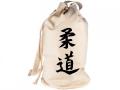 Phoenix auduma maisiņš ar apdruku