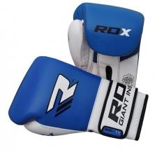 RDX BGL-T1 boksa cimdi zili