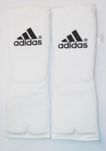 Adidas Forearm&Hand roku aizsargs (X)