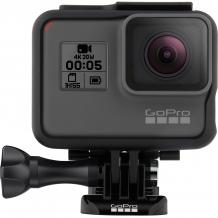 GoPro HERO 5 Black videokamera (CHDHX-501-EU)