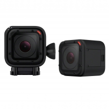 GoPro HERO Session videokamera (CHDHS-102-EU)