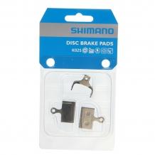 Shimano K02S bremžu kluči (Y8N398010) (W)