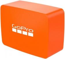 GoPro FLOATY apvalks