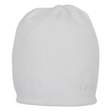 BULA ikdienas cepure, balta (X)