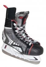 Skol DIVISION 700  hokeja slidas (X)