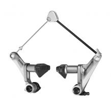 Shimano BR-CX50 105 grade bremzes (EBRCX50MV76SP1) (W)