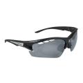 Force Ride Pro sporta brilles melnas