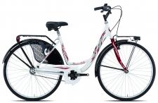 Stucchi Siviglia Classci Bike S100 26