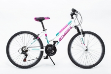 Stucchi MTB Girl S611 24