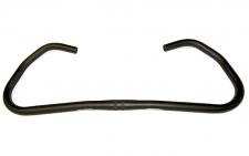 Promax HB-T318TP 25.4/580mm stūre melna (W)