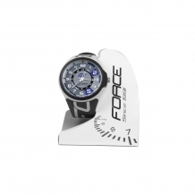 Force 25th anniversary pulkstenis pelēks/melns