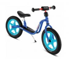 Puky LR 1L bērnu līdzsvara velosipēds (skrejritenis) zils (4001)