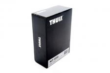 Thule Flushrail Kit Thule uzstādīšanas kpl. 4001 (69-4001) (W)
