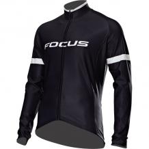 Focus RC ziemas velokrekls melns (W)