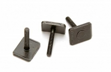 Thule T-veida skrūve 30x24mm (3 gab.) (69-889-3) (W)