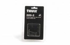 Thule T-veida skrūve 20x20mm (3 gab.) (69-889-2) (W)