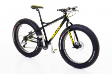 "FAT BIKE ""Ambermoon"""