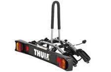 Thule RideOn 2velo velo turētājs uz āķa (69-9502) (W)