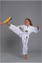 Phoenix Basic Edition Taekwondo doboks (W)