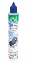 Joe's Eco Nano Lube Wet ķēdes eļļa (100 ml)