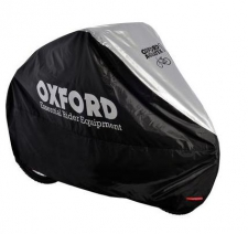 Aguatex pārvalks Oxford (vienam velosipēdam)