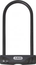 Abus Facilo 32/150 HB300 USH saslēdzējs