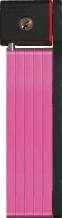 Abus uGrip Bordo 5700/80 saslēdzējs rozā (W)