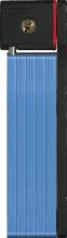 Abus uGrip Bordo 5700/80 saslēdzējs zils (W)