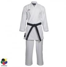 Budo Nord Agoya WKF Slim Fit karate kimono