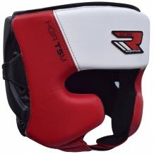 RDX HGR-T5M aizsargķivere melna/sarkana/balta