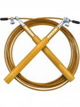 RDX SRI-C2 lecamaukla zelta