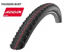 Schwalbe ThunderBurt 29 x 2.10 ADDIX Speed SnakeSkin riepa