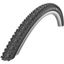 Schwalbe X-One Allround 33-622 riepa