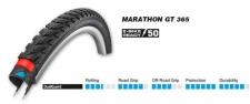 Schwalbe Marathon GT365 700x38C (40-622) riepa (W)