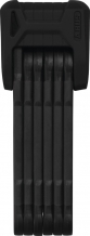 Abus Bordo Granit X-Plus 6500/85 saslēdzējs melns