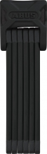 Abbus Bordo 6000/90 ST saslēdzējs melns