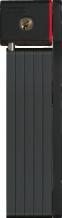Abus uGrip Bordo 5700/80 saslēdzējs melns (W)
