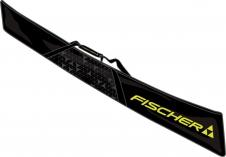Fischer Eco XC slēpju soma (3 pāriem)