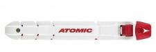 Atomic SNS Auto Junior slēpju stiprinājumi