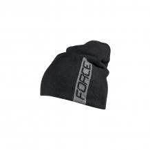 Force Elf ziemas cepure melna