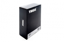 Thule Rapid Fixpoint XT Kit uzstādīšanas komplekts rāmim (69-3006)