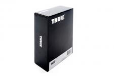 Thule Flushrail Kit uzstādīšanas komplekts rāmim (69-4011) (W)