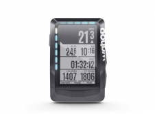 Wahoo Elemnt GPS/TICKR/RPM Combo velodators
