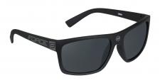 Force Crew saulesbrilles melnas