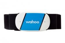 Wahoo Tickr krūšu sensors ar siksniņu