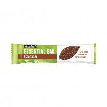 Isostar Essential Bar batoniņš ar kakao garšu (35g)