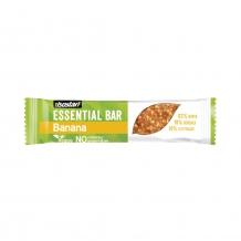 Isostar Essential Bar batoniņš ar banānu garšu (35g)